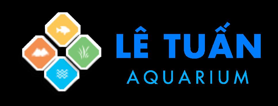 Lê Tuấn Aquarium